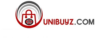 Unibuyz1 fix 2 logo name