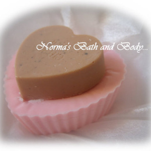 double_heart_soap norm 4