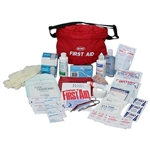 14 guaidan first aid bag