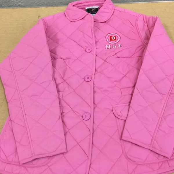 pink mgt jacket s and c